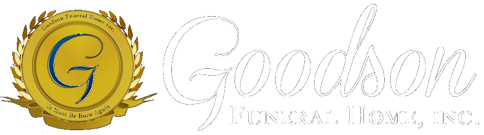 Goodson Funeral Home, Inc. | Anniston, AL | 256-237-9771 |